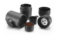 Wacaco | مینی پرسو قهوه پودری (Minipresso GR)