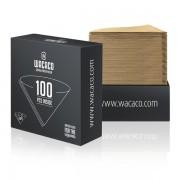 200 عدد فیلتر کاغذی (200 Paper Filters)