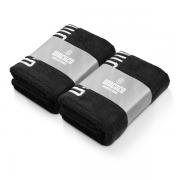 بسته ی حوله های باریستا (Barista Towels Pack)