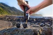 Wacaco | ابزار مینی پرسو (Minipresso Kit)