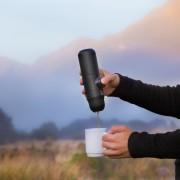 ابزار مینی پرسو (Minipresso Kit)