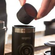 ابزار باریستا نانوپرسو (Nanopresso Barista Kit)