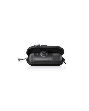 کیف کوچک نانوپرسو (Nanopresso S-Case)