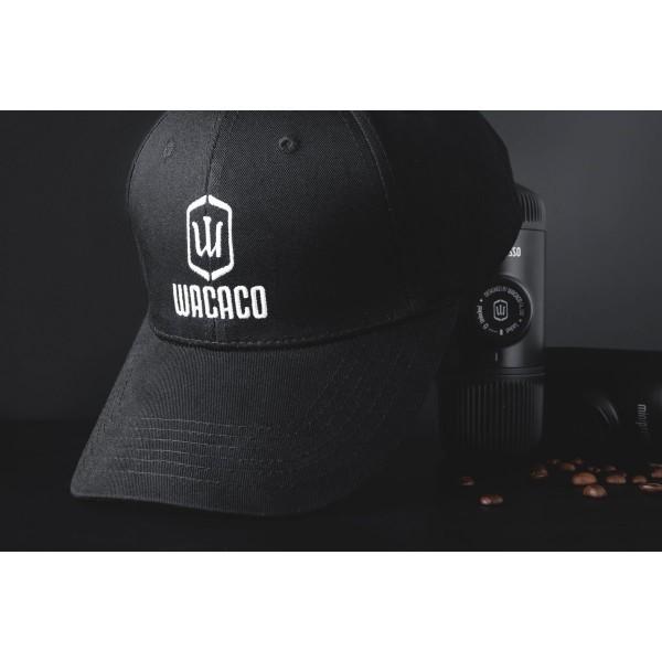 کلاه واکاکو (Wacaco Cap)