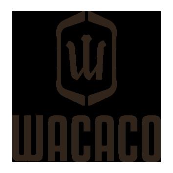 Wacaco | MINIPRESSO | NANOPRESSO | PIPAMOKA - قهوه ساز دستی قابل حمل